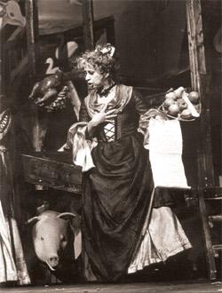 Фото на тему Текст книги виндзорские насмешницы у шекспир.