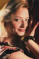 Юлия Головина - биография - российские актрисы - Кино